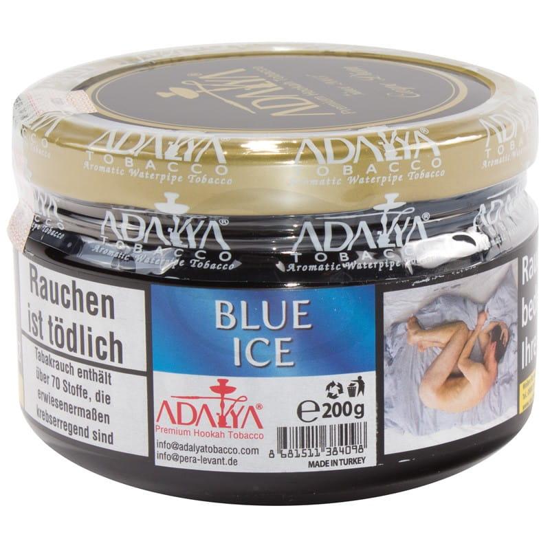 Adalya Tabak Blue Ice 200 g