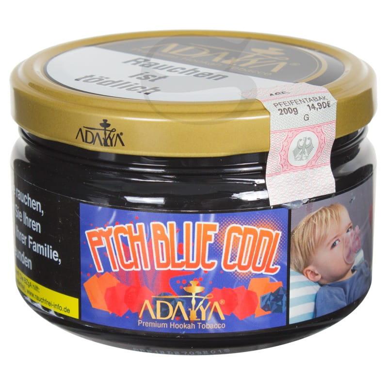 Adalya Tabak Pych Blue Cool 200 g