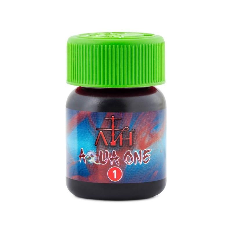 Aqua Mentha ATH Mix - One 30 ml