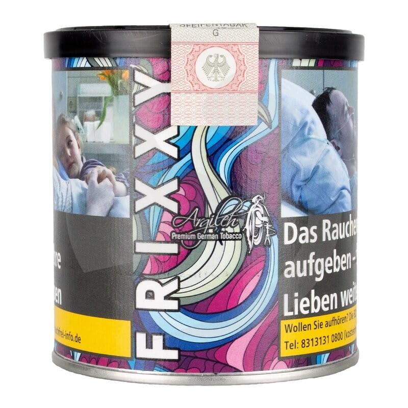 Argileh Tabak 200 g - Frixxy