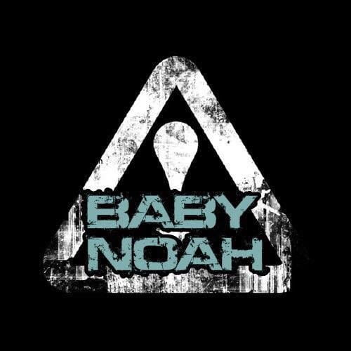 Chaos Tabak Baby Noah 200 g Dose