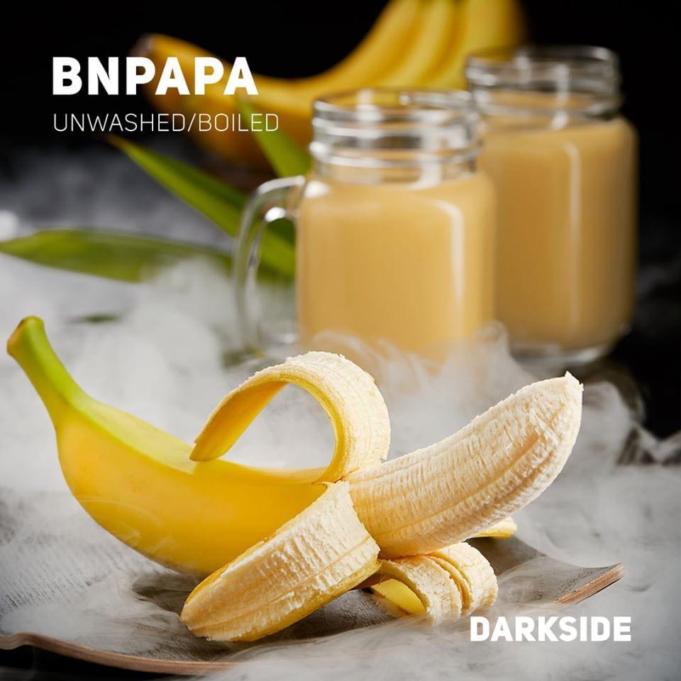 Darkside Base Tabak - BNPAPA 200 g