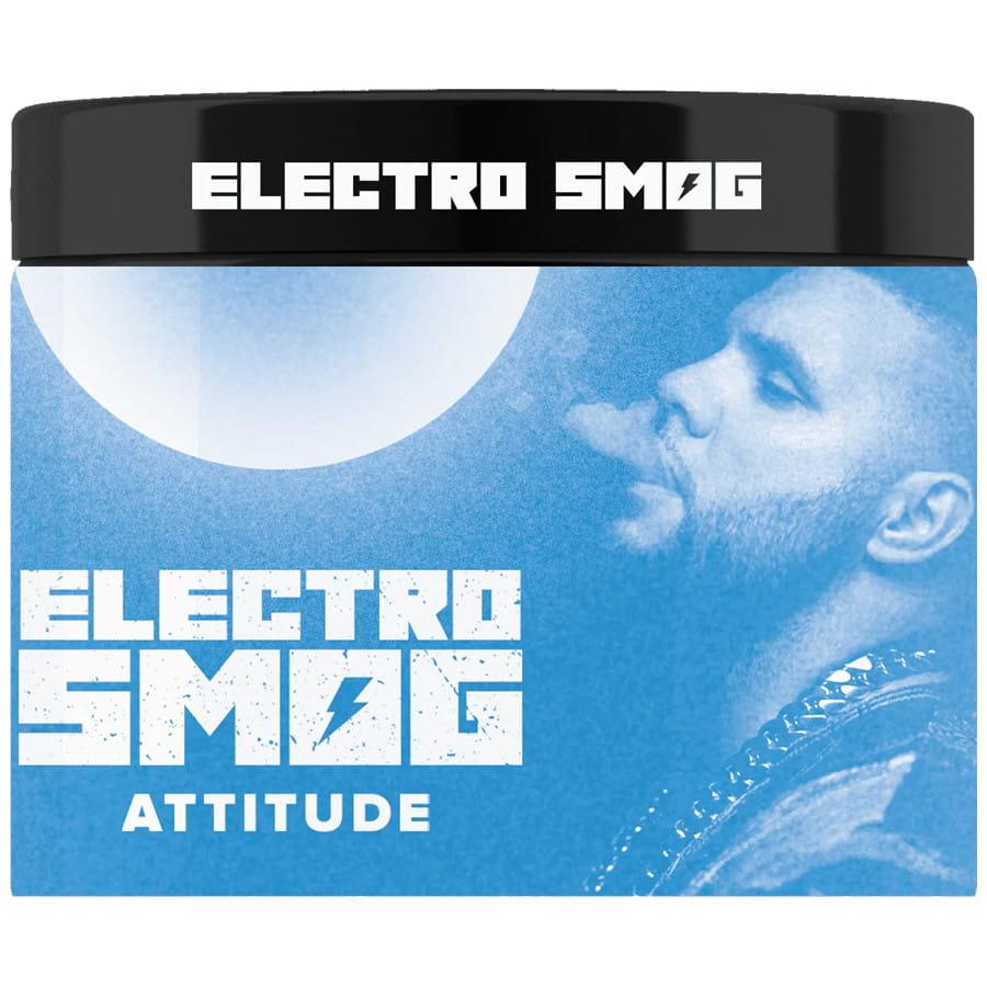 Electro Smog 200 g - Attitude