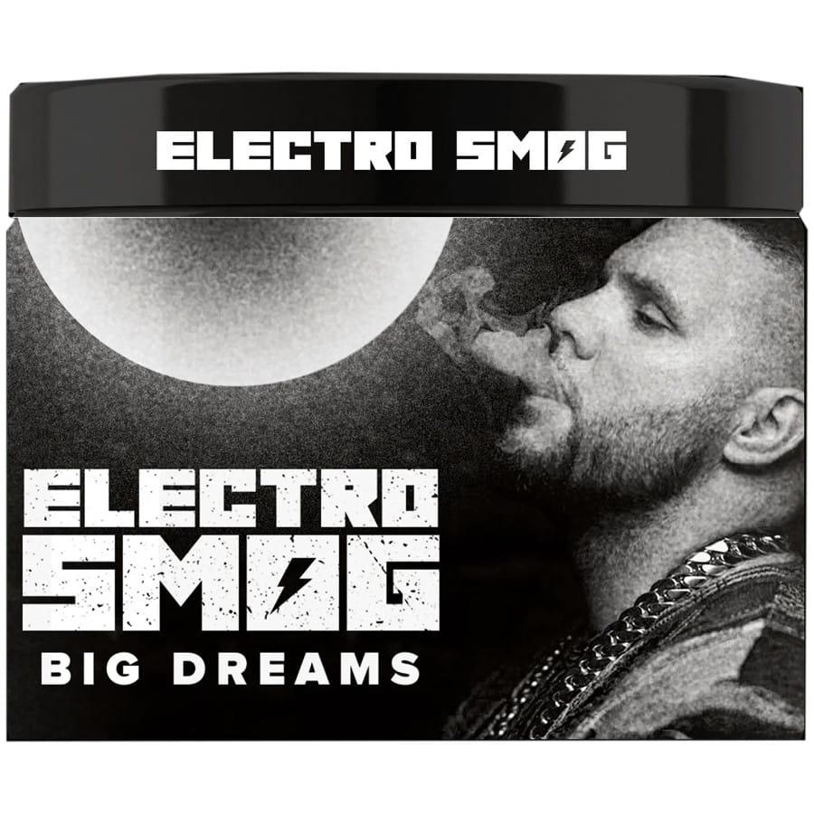 Electro Smog 200 g - Big Dreams