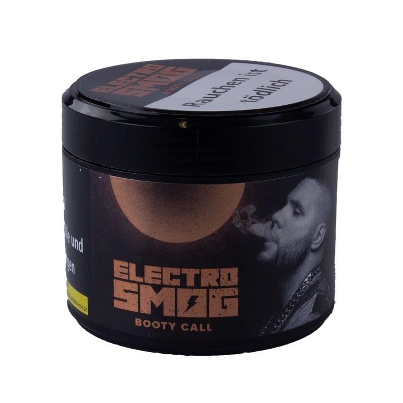 Electro Smog 200 g - Booty Call