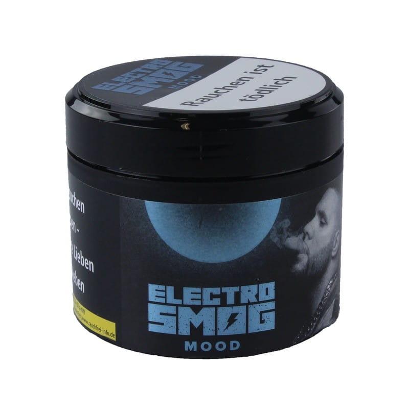 Electro Smog 200 g - Mood
