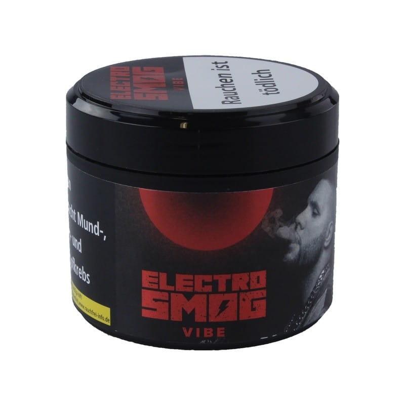 Electro Smog 200 g - Vibe