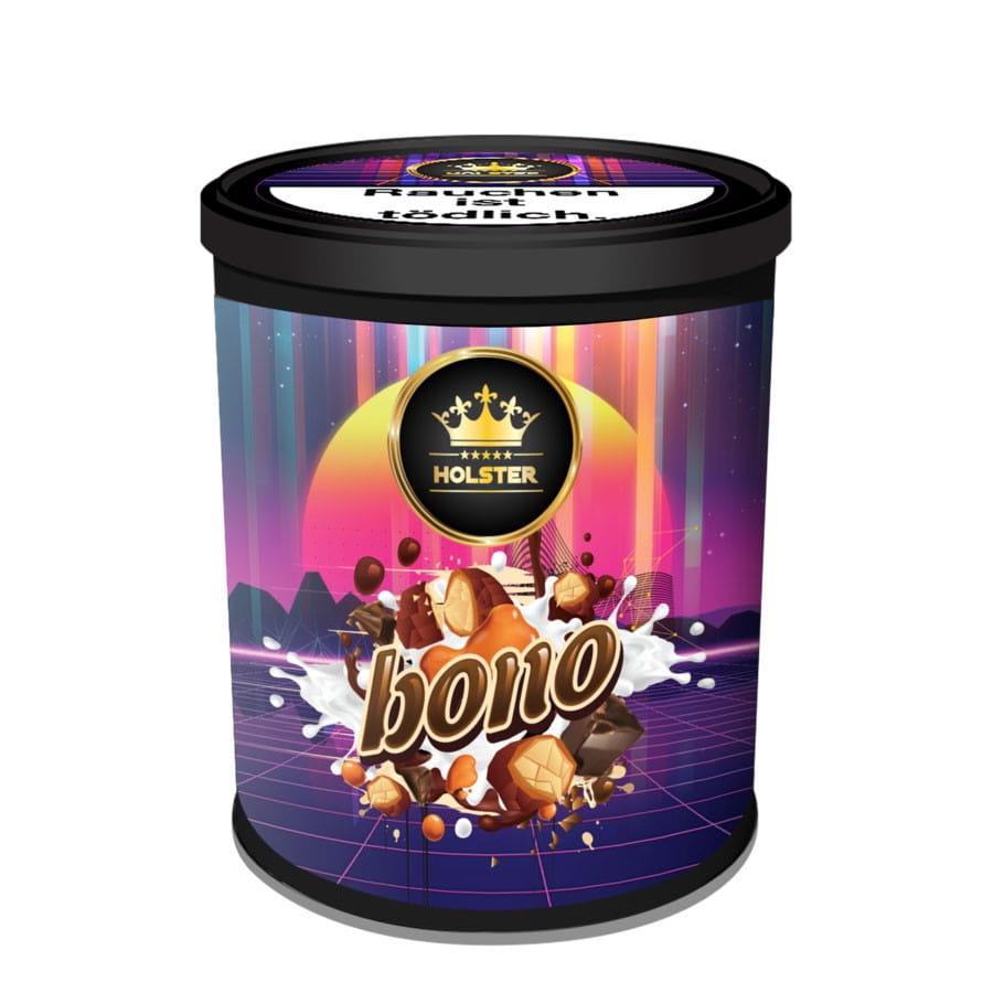Holster Tabak - Bono 200 g