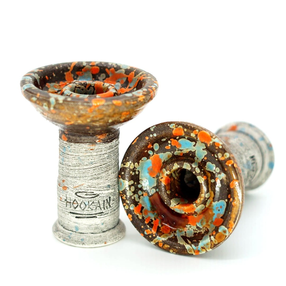 Hookain Drip Bowl Phunnel - Sevilla