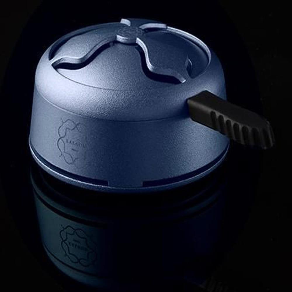 Kaloud Lotus 1+ Azuris Blue