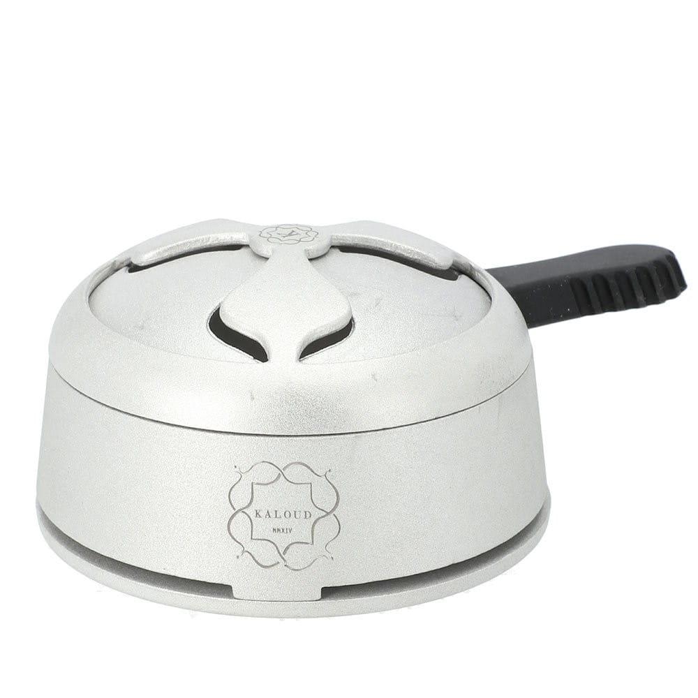 Kaloud Lotus 1+ Heat Management Device
