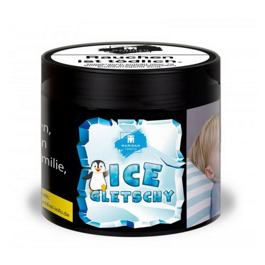 Maridan Tabak - Ice Gletschy 200 g