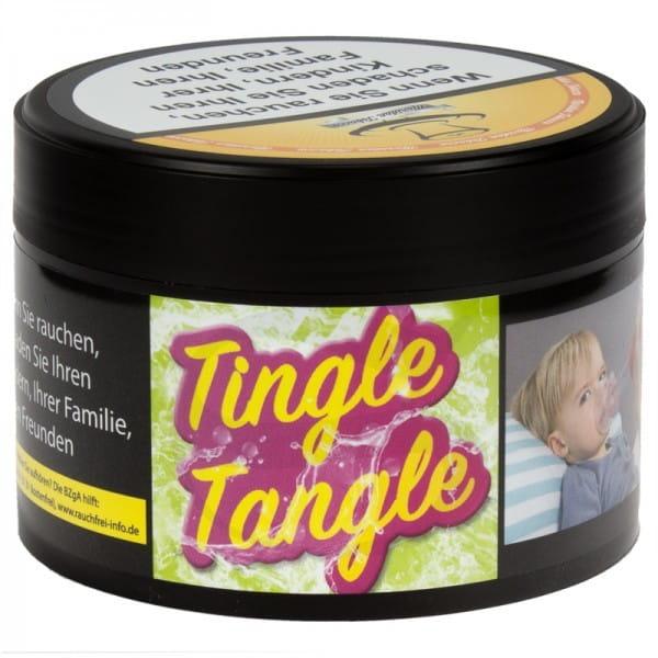 Maridan Tabak - Tingle Tangle 200 g