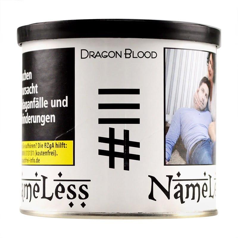 NameLess Tabak - Dragon Blood -111 200g