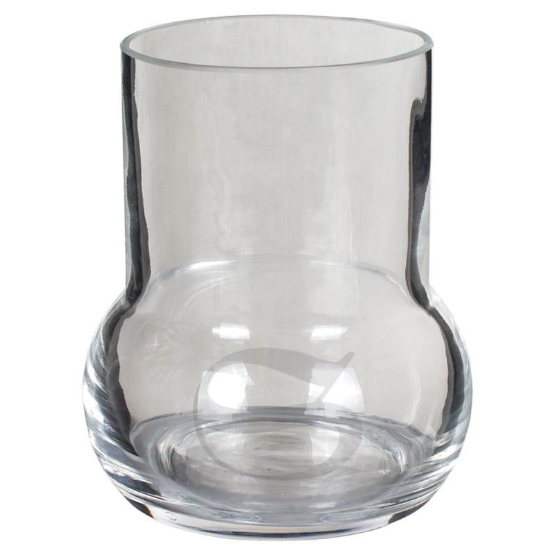 Oduman Micro Ersatzglas
