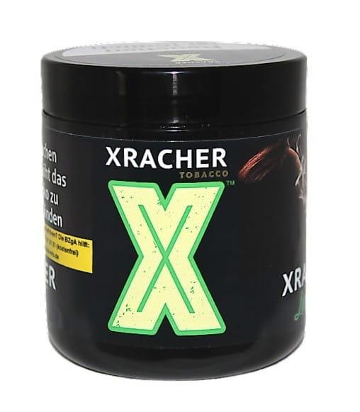 Xracher Tabak - Lmn- T- 200 g