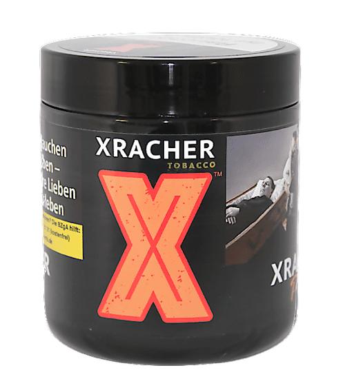 Xracher Tabak - Pchy 200 g